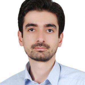 مسعود داداشی